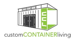 Container_Logo