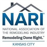 NARI_Kansas City_Logo_2016_Full_RGB
